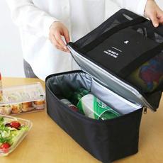 beachbag, Capacity, Luggage & Bags, Office