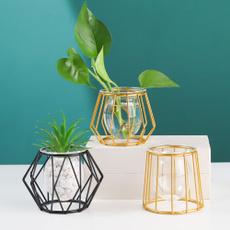 tabletopdecor, Plants, decorativevase, Home Decor