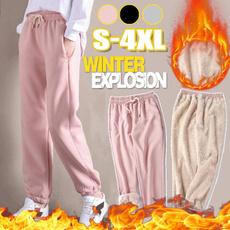 warmpant, harem, trousers, cottonpant
