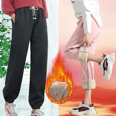 warmpant, Sport, velvet, pantsforwomen