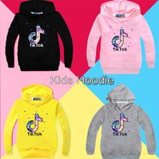 kidswear, Fashion, polloverhoodie, tiktokhoodie