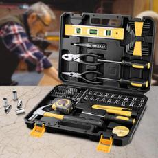 repairkit, automobile, Tool, wrenchsocketkit