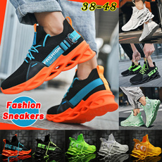 trainer, Sneakers, Fashion, Sports & Outdoors