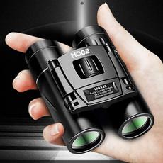 Phone, huntingbinocular, binocularstelescope, telescopesastronomic