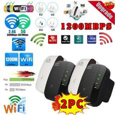 ultraboost, signal, wifi, Amplifier