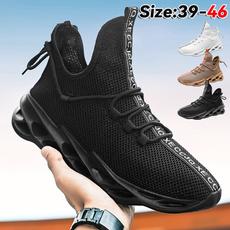walkingshoesformen, trainersformen, sneakersformen, Sports & Outdoors