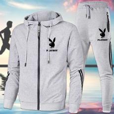 joggingpant, jackethoodie, runningsweatsuit, Sleeve