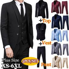 businesssuit, suitset, Fashion, pants