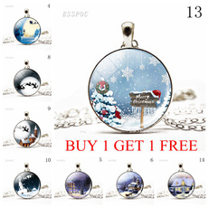 buy 1 get 1 free, Christmas, Gifts, Get