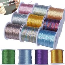 Rope, braceletthread, Jewelry, Thread