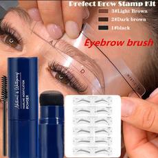 eyebrowshapingkit, eyebrowshaping, Belleza, Waterproof