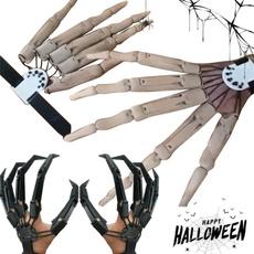ghost, halloweenspirit, halloweenfingerdecorationprop, hauntedmansionhalloweendecoration