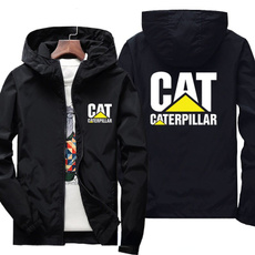 Outdoor, cardigan, Racing, Suits