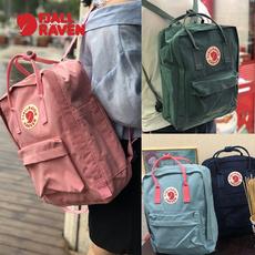 Laptop, Backpacks, School Bag, Bags