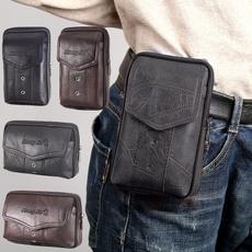 mobile phone bags&cases, Fashion Accessory, Fashion, Capacity
