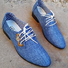 formalshoe, Fashion, Flats shoes, leather shoes