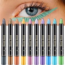 eyeshadowpen, Makeup Tools, Eye Shadow, longlastingeyeliner