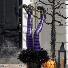 decoration, halloweenparty, holidaydecoration, Halloween