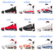 basketball shoes for men, Sneakers, Outdoor, Sports & Outdoors