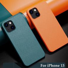case, Mini, iphone 5, iphone13procase
