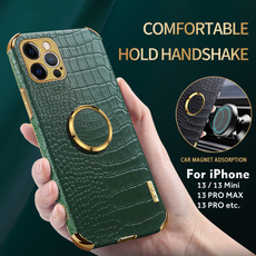 case, Mini, iphone 5, Jewelry