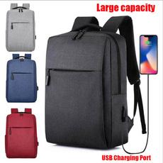 travel backpack, multifunctionbackpack, School, Computer Bag