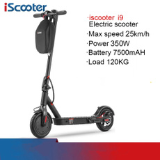 Mini, electricscooterforadult, Electric, e9pro