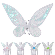 butterfly, partywing, kidswing, Masquerade