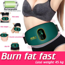 Machine, thinbelly, loseweightfast, loseweight