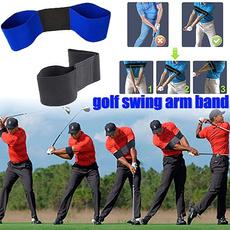 Fashion Accessory, Fashion, Golf, golfswingtraining