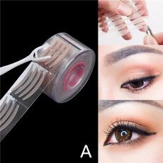 eyelid, Lace, Double, Tool
