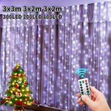 Home & Kitchen, lightsforroomdecor, led, Christmas