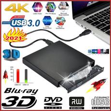 giradischi, usb, dvdportable, DVD