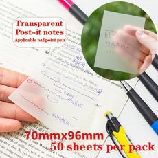 writtendecorationsticker, notesticker, stickynote, School