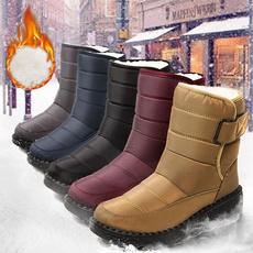 non-slip, winterbootsforwomen, Fashion, Winter