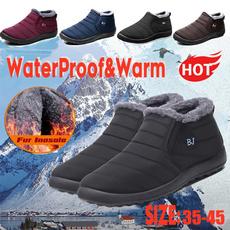 casual shoes, Flats, Flats shoes, Winter