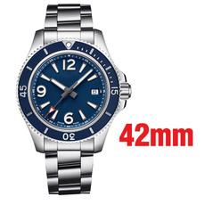 Luxury Watch, fashionwatchesformen, Waterproof Watch, business watch