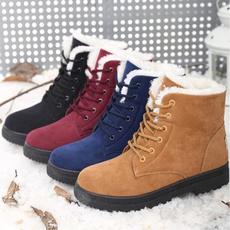 winterbootsforwomen, ankle boots, Fashion, Winter