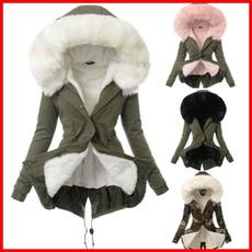 thickencoat, fauxfurcoat, warmjacket, fur