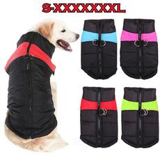winterdogdownjacket, Fashion, Waterproof, dogpetclothe