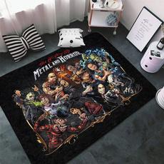 non-slip, doormat, Rugs & Carpets, living room