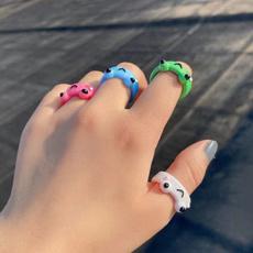 cute, Fashion, Jewelry, Gifts