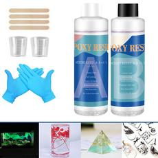 craftsglue, highadhesive, jewelrymakingtool, resinepoxyglue