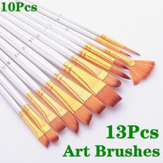 hair, art, oilpaintingbrush, watercolorpainting