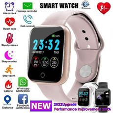 Heart, Wristbands, Fitness, Silicone