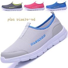nonslipwalkingshoe, flatwalkingshoe, wearresistantwalkingshoe, Men