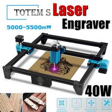 engravingwoodcutting, woodcraving, Tool, laserengravingmachinekit