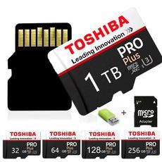 tfcard, usb, cameracard, Memory Cards
