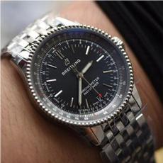 Steel, watchformen, business watch, casual sports watch
