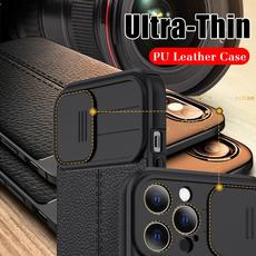case, Mini, iphone12procase, iphone